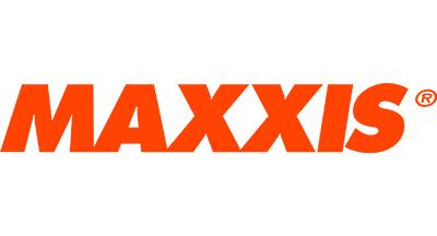 ขายยาง maxxis